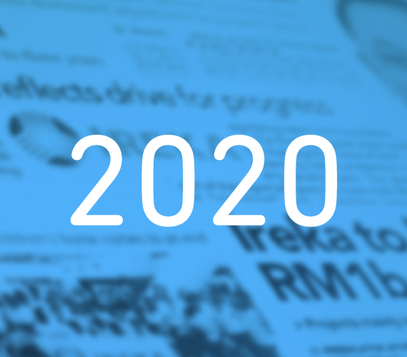 PR-2020