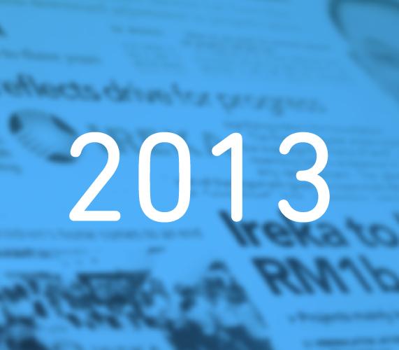 PR-2013