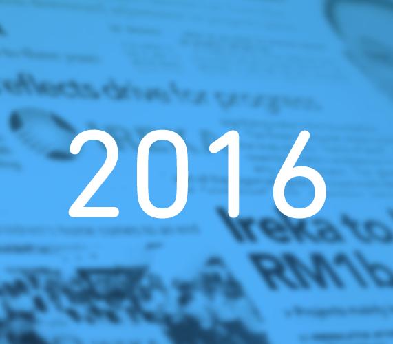 PR-2016