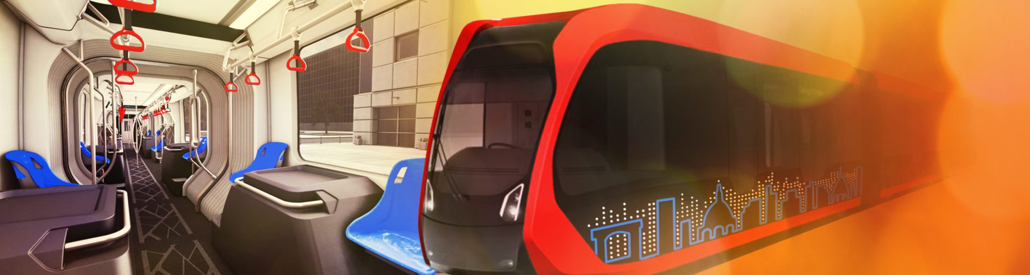 URBAN-TRANSPORTATION-IREKA-WEBSITE-FINAL-BANNER