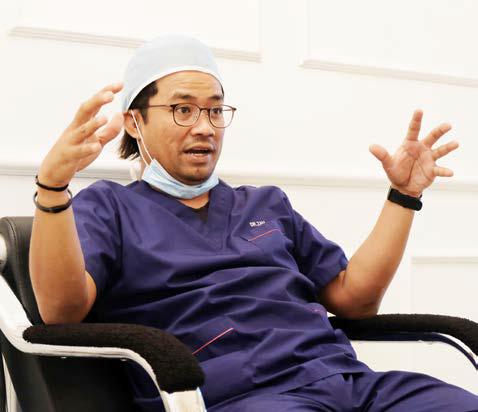 Dr Zam 2