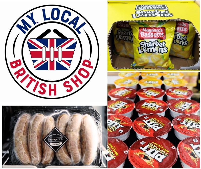 Buy British (2)